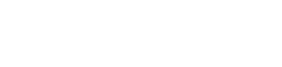 Doubletree Heating Cooling and Fireplaces