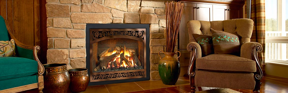 Doubletree Heating Cooling and Fireplaces Grand junction Colorado